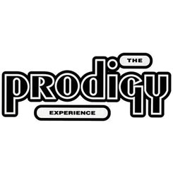 The Prodigy – Experience [1992]
