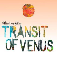 Three Days Grace – Transit of Venus [2012]