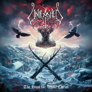 Unleashed – The Hunt For White Christ [2018]