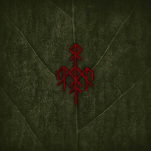 Wardruna – Runaljod – Yggdrasil [2013]