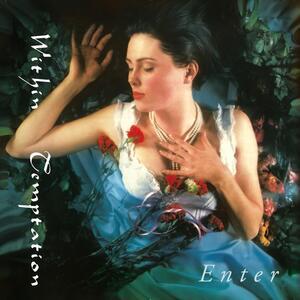 Within Temptation – Enter [1997]